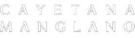logo-cayetana-manglano-web