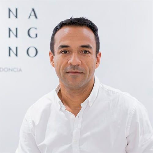 Rafael Hung