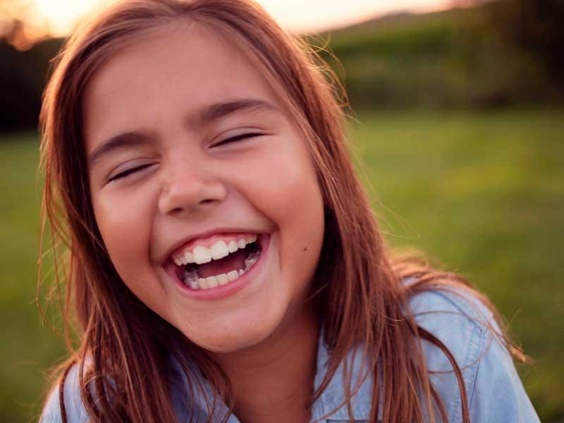momento-ortodoncia