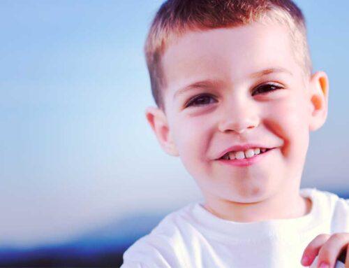 Todo sobre la ortodoncia interceptiva