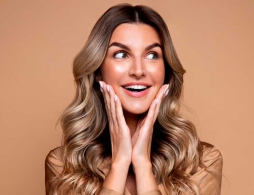 Importancia del estudio de ortodoncia