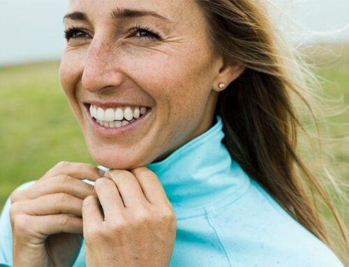 Microtornillos en ortodoncia ¿Qué son y para qué sirven?