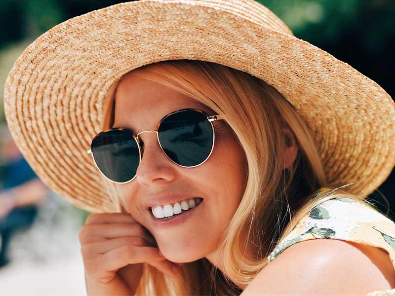 cuidado-ortodoncia-verano
